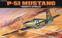 "P-51C Mustang ""North Africa"""