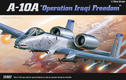 A-10A (Operation Iraq Freedom)
