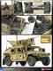 M1151 Enhanced Armament Carrier