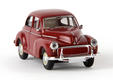 Morris Minor, rubinowy PC