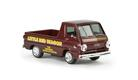 "Dodge A 100 pick-up ""Little Red Wagon"" (USA) PC"