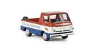 "Dodge A 100 Pick-up ""Hemmings Motor News"", PC"