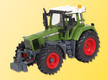 Fendt Vario Favorit 926 traktor