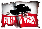 FirstToFight