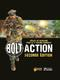 Bolt Action: Rulebook wer. 2 - French