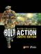 Bolt Action: Rulebook wer. 2 - German