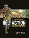 Bolt Action: Rulebook wer. 2 - Spanish