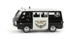 "Dodge A 100 autobus ""Sheriff"" PC"